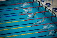2008-08-12_Olympic_swimming